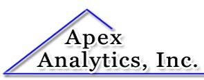 Apex Analytics, Inc. - Environmental Health & Safety Specialists